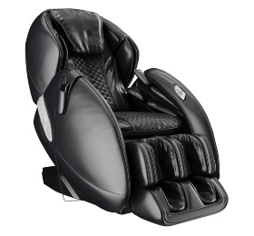 Casada AlphaSonic 2 Black